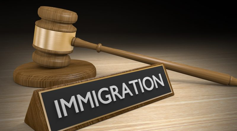 UK Draconian Immigration Laws