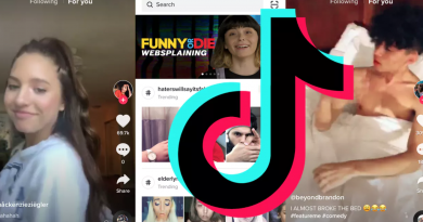 Everything About The TikTok App That Parents Need To Know