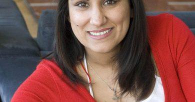 Jasvinder Sanghera CBE Interview – Activist, Campaigner and Founder of Karma Nirvana