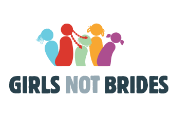 Girls Not Brides Interview with Matilda Branson – Let's End Child Marriage in One Generation