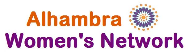 Alhambra Women's Network