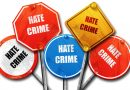 Fighting Hate Crime – What Can We Do?