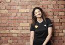 Harpz Kaur Interview  – Dream Big Desi Women Campaign